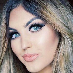 Paige Danielle profile photo