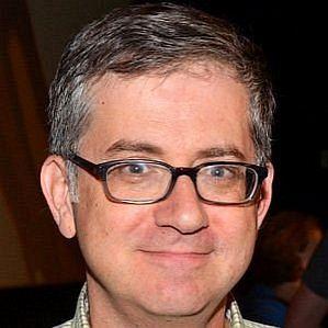 Greg Daniels profile photo