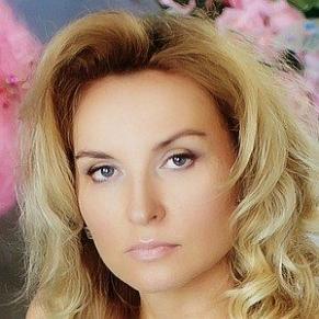 Nataly Danilova profile photo
