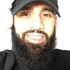 DanRue profile photo