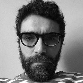 Miro Dantas profile photo