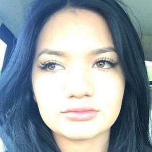 Arianna Dantone profile photo
