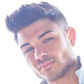 Anton Danyluk profile photo
