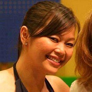 Chloe Dao profile photo