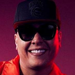 Darell Castro profile photo