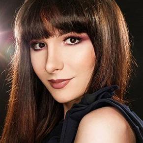 Daria Jane profile photo