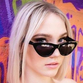 Mariel Darling profile photo