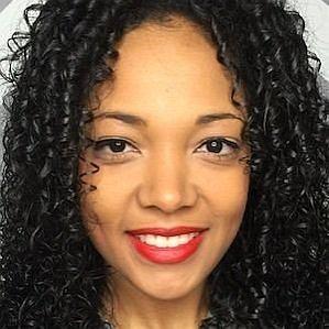Tiffany Darlyn profile photo