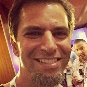 Josh Darnit profile photo