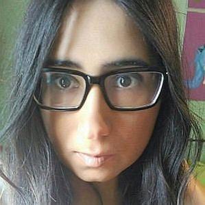 Dashiel profile photo