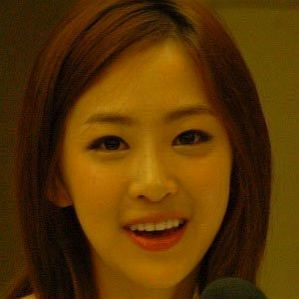Kim Da-som profile photo