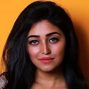 Ena Datta profile photo