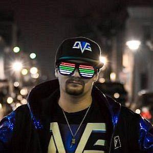 DatVoiceGuy profile photo