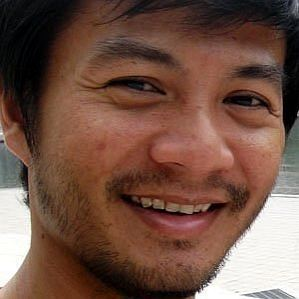Indra Sahdan Daud profile photo