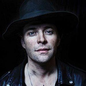 Julien Dauphin profile photo