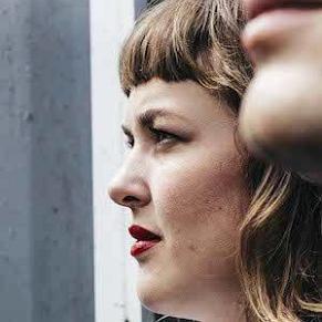 Dorothee Dauwe profile photo