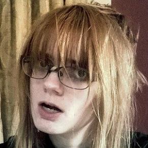 Dav Kro profile photo
