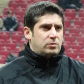 Umit Davala profile photo