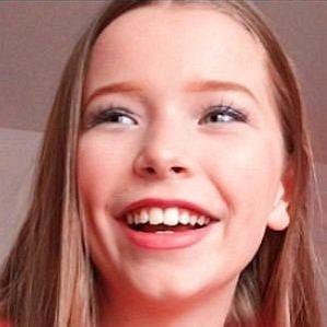 Jenna Dave profile photo
