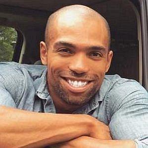 Adam Davenport profile photo