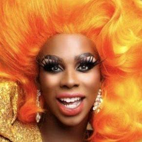 Honey Davenport profile photo