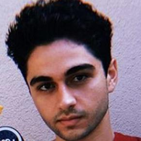 Tony Davia profile photo