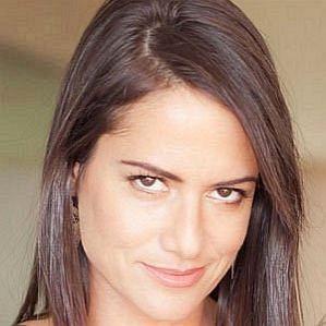 Anna David profile photo