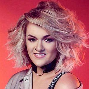 Grace Davies profile photo