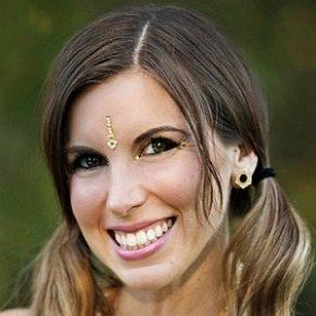 Jenna Davila profile photo