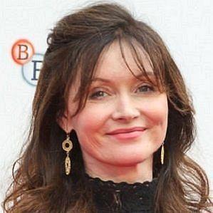 Essie Davis profile photo