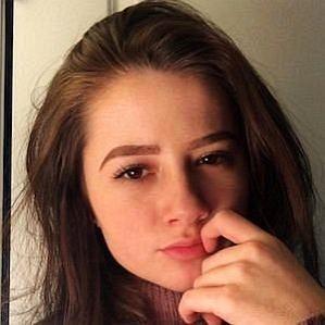 Katelyn Marie Davis profile photo