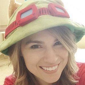 Taylor Davis profile photo