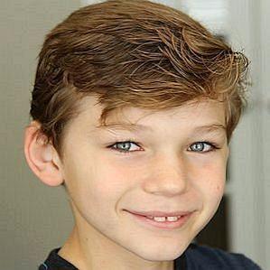 Tyler Davis profile photo