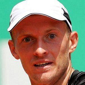 Nikolay Davydenko profile photo