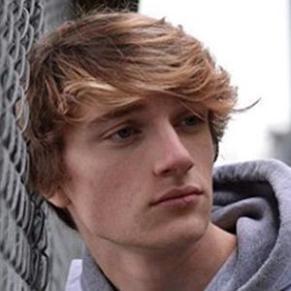 Rhys Dawkins profile photo