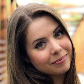 Moriah Dawn profile photo