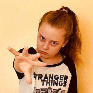 Talula Dawn profile photo