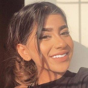 Tara Dawod profile photo