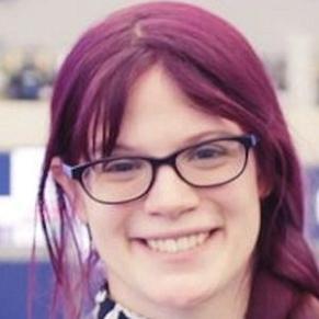 Inés Dawson profile photo