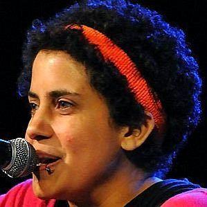 Kimya Dawson profile photo