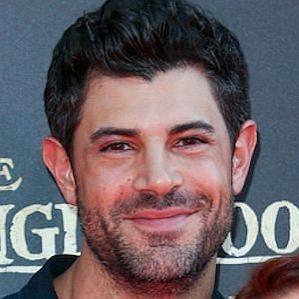 Damon Dayoub profile photo