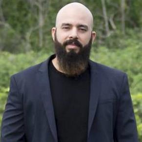 Fabiano de Abreu profile photo