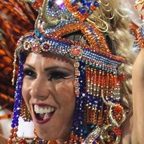 Andrea de Andrade profile photo
