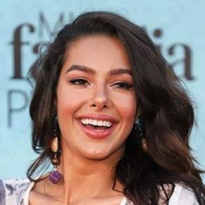 Michelle De Andrade profile photo