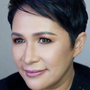 Janice de Belen profile photo