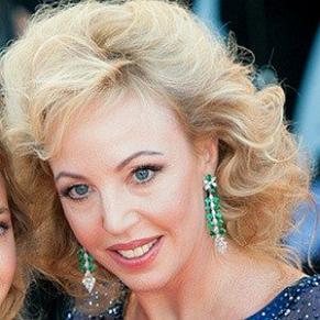 Camilla de Bourbon profile photo
