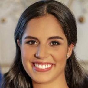 Gabriela de Bukele profile photo