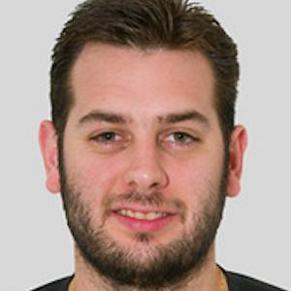 Luciano De Cecco profile photo