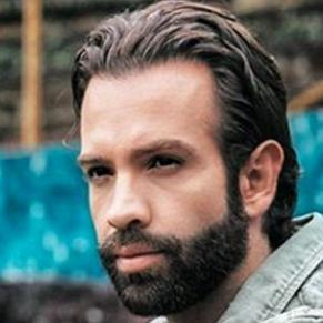 Diego de Erice profile photo