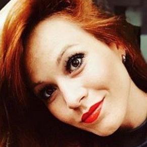 Agatha De Faveri profile photo